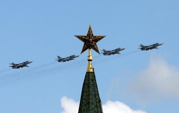 Кремль не счел нужным доказывать связь Турции с ИГ