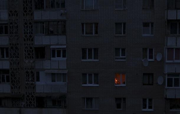 ЧС в Крыму будет действовать до следующего года