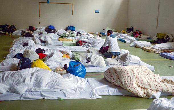 В Финляндии предлагают мигрантам работать бесплатно