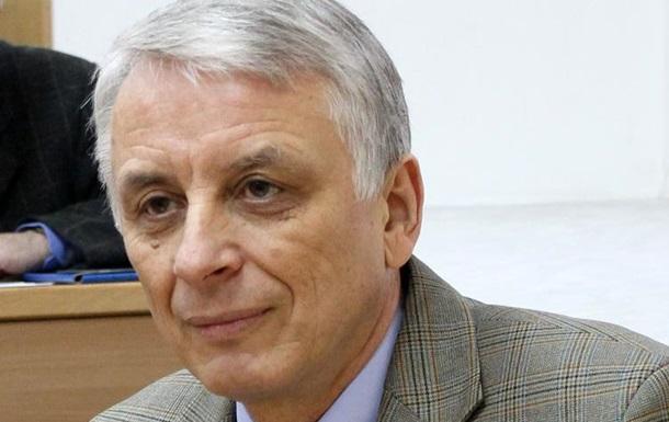 Пилип Пилипенко: Господарський Кодекс України у такому варіанті нам не потрібен