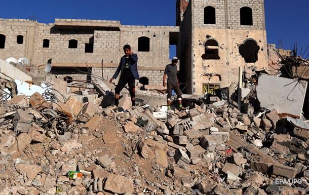 Аль-Каида захватила два крупных города на юге Йемена