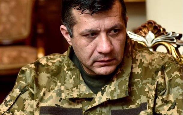 Киборг  Андрей Гречанов (Рахман)