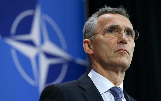 НАТО видит угрозу ухудшения ситуации на Донбассе
