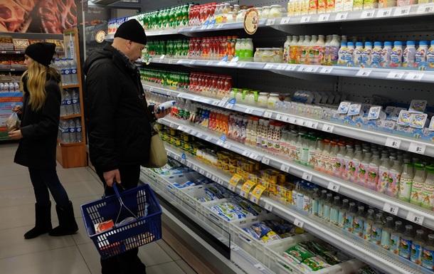 Доход в обход. Как украинские компании отреагируют на российское эмбарго