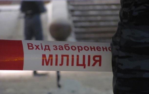 В Киеве спустя два года нашли останки пропавшего иностранца