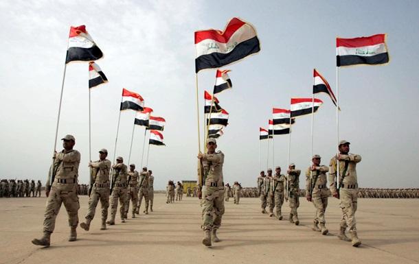 СМИ: Ирак может пожаловаться на Турцию в ООН