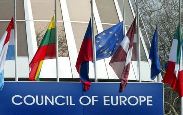 Украину ждет фиаско в судах ЕС