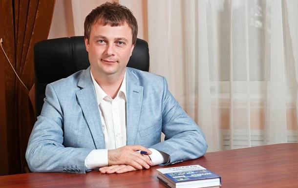 Обнародованы результаты выборов мэра в Красноармейске