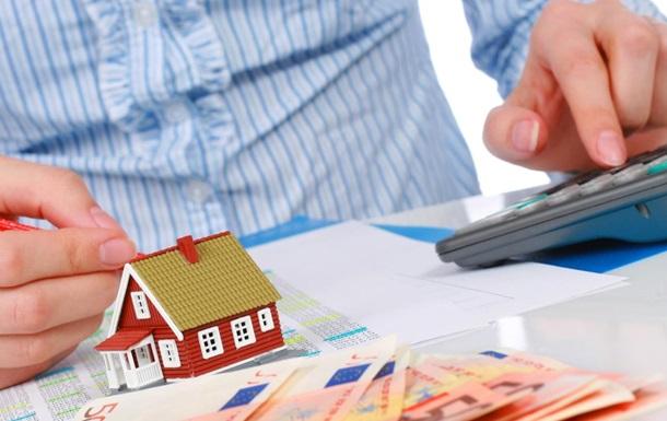 Повышение налога на недвижимость не повлияет на покупателей жилья