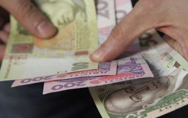 Нацбанк посилює вплив на сферу фінансових послуг України