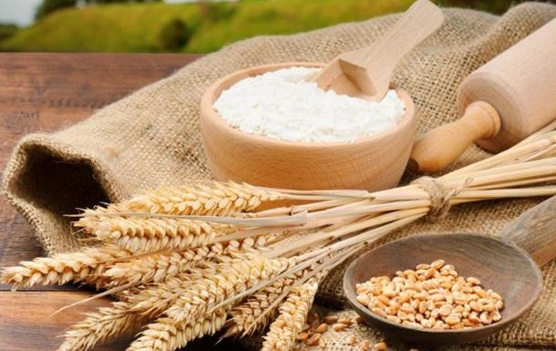 Маємо два аграрних фонди, втім  жоден не гарантує Україні продовольчої безпеки