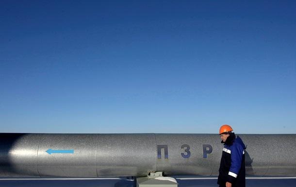 Взрыв на месторождении Газпрома: четверо погибших