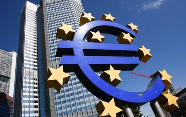 Евросоюз снял с 13 банков обвинения в валютных махинациях