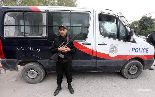 Тунис заявил о предотвращении нового теракта