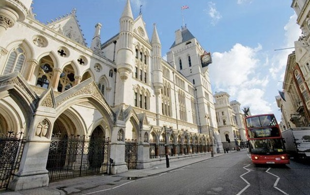 Лидер маоистского культа в Лондоне признан виновным в изнасилованиях