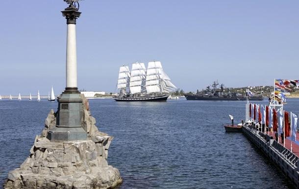 Итоги 4 декабря: Морская блокада, конфуз Порошенко