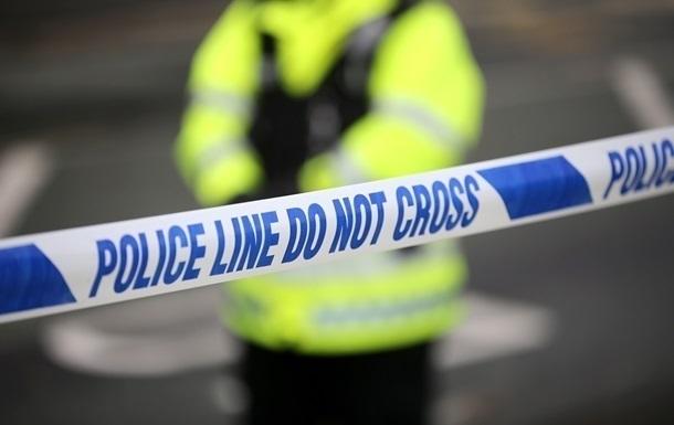 Полиция задержала подозреваемых в стрельбе в автомастерской США