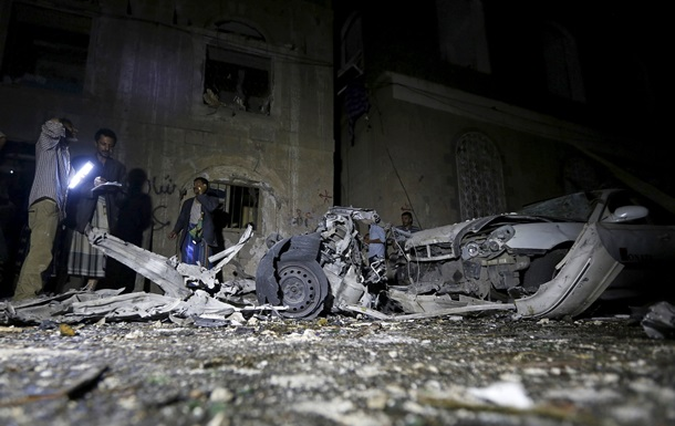 В Йемене в результате теракта погиб мэр города