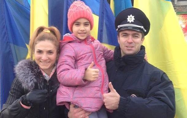 В Николаеве запустили патрульную полицию
