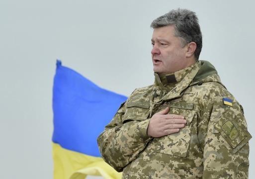 Киевская власть прокололась с бюджетом Украины