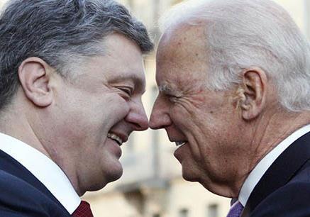Визит Байдена и четыре кандидатуры на пост премьера