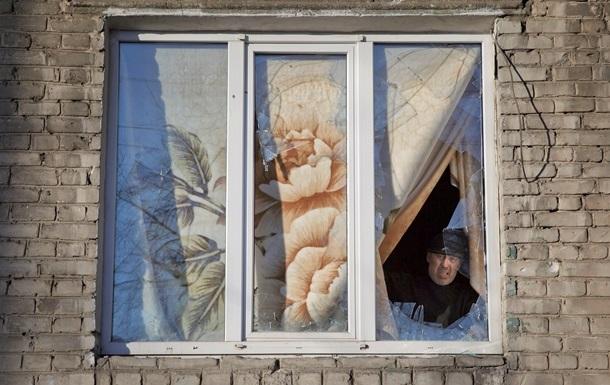 ООН оценила гуманитарные нужды Донбасса в $300 млн
