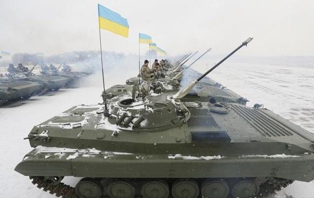 Пороха не хватит: чем война в Донбассе грозит Киеву?