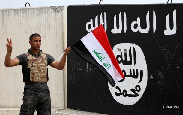 Деньги для террора. ИГИЛ создала успешную систему финансирования