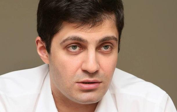 В ГПУ прокомментировали  коррупционные схемы Яценюка