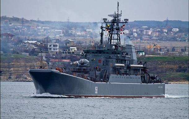 Москва – Анкаре: Охрана судна – право экипажа
