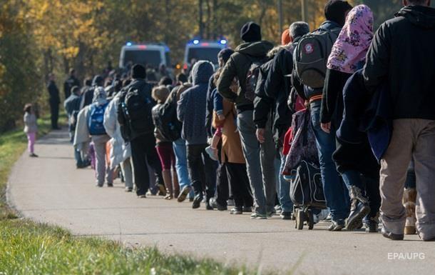 В Финляндии беженцы будут работать бесплатно