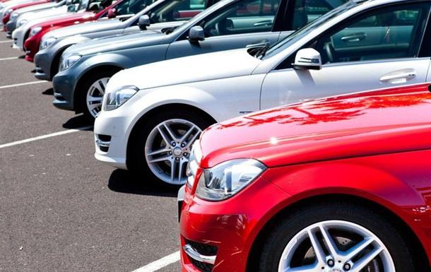 Экспорт украинских легковых автомобилей. Очевидное и невероятное.