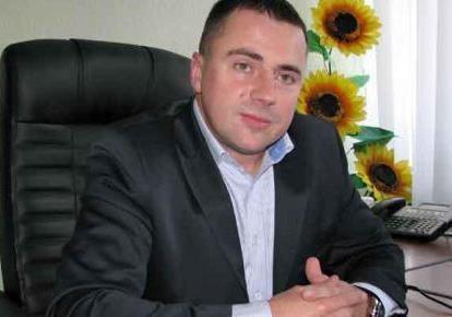 Нова стратегія керівника Вінниччини Валерія Коровія