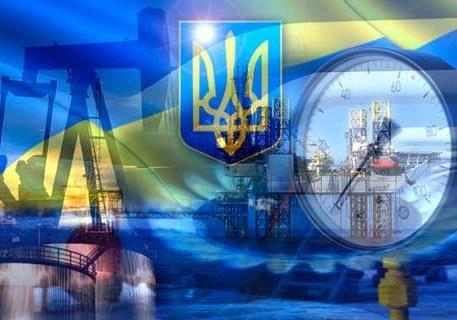 У России нет задачи уничтожить энергетику Украины