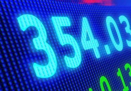 Спекуляции с  душком  или истинное лицо рынка Forex