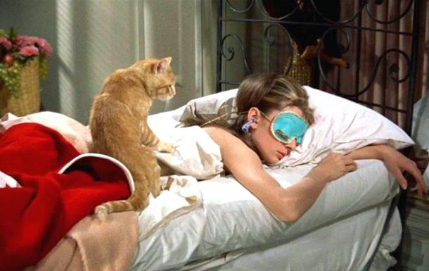 Медики назвали найкращу заміну коханим в ліжку