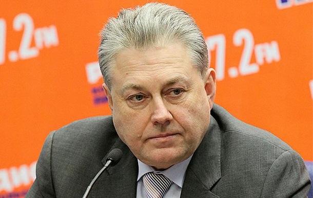 Порошенко назначил нового представителя Украины в ООН