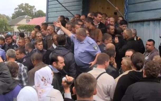 В УПЦ прокомментировали слухи о  православной армии