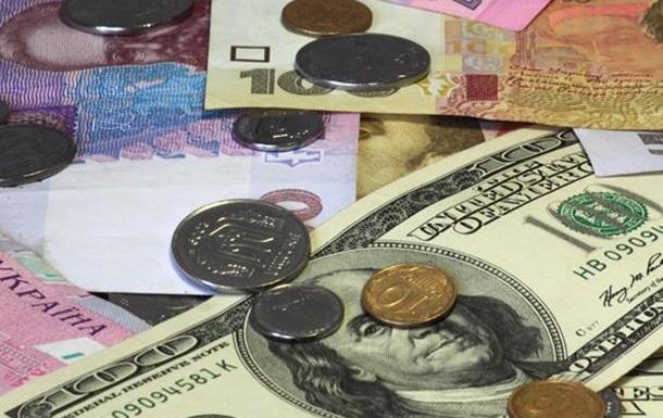 Купи то, не знаю что, или, погадаем, что будет с валютообменом в следующем году?