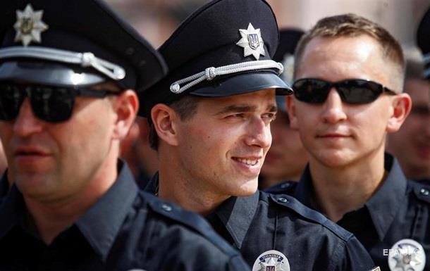 Покайся за Небесную сотню. СМИ написали о кадровой встряске в полиции