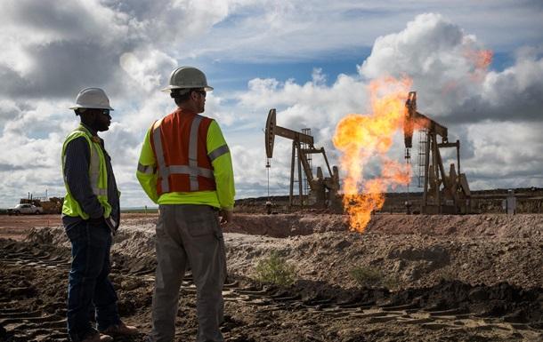 В США растет число нефтегазовых  зомби  – Reuters
