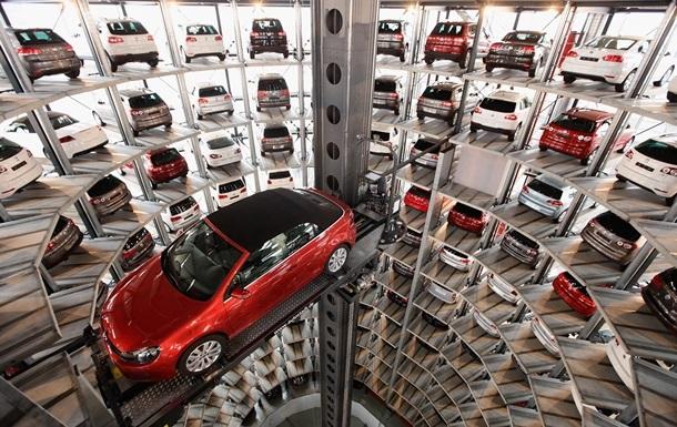 самые безопасные автомобили 2016