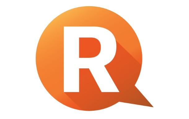 Украинское СМИ Replyua.net набрало больше 100 тысяч читателей в Facebook