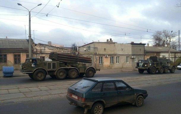 Истерии сепаратистов уже не поддаются в Приднестровье