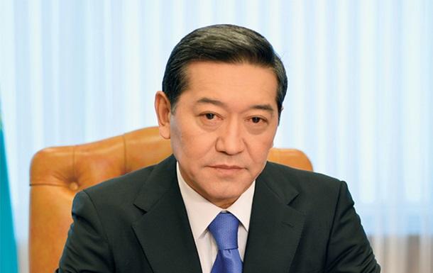 Экс-премьера Казахстана приговорили к 10 годам за коррупцию