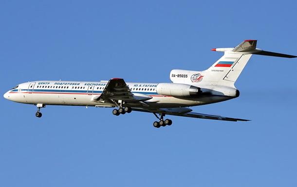 Россия совершит наблюдательный полет над США