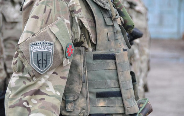 ПС покидает блокпосты на границе с Крымом