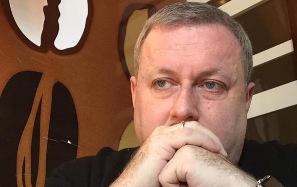 Мизрах Игорь: ССУ и ВККС согласовали Порядок и методологию квалификационного оце