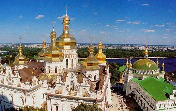 Борьба за православную святыню