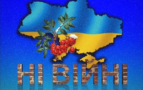 Мародери Ермітажу будуть покарані за Крим!